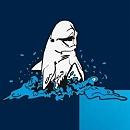 Logo_tauchculb_130_130