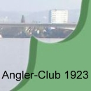 logo_anglerclub_130_130