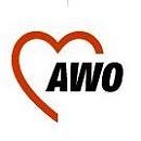 logo_awo_130_130