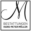 logo_bestattungen_mueller_130