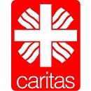 logo_caritas_130_130
