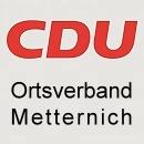 logo_cdu_130_130