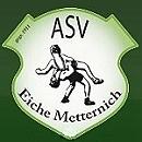 logo_eiche_metternich_130_130