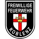 logo_feuerewehr_130_130
