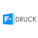 logo_fuck_druck