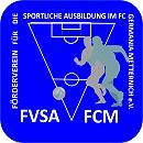 logo_fvas_fcm_130