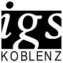 logo_igs_130_130