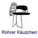logo_kaeuzchen_130_130