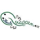 logo_kaulquappen_130_130