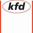 logo_kfd_130