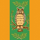 logo_kirmesgesellschaft