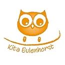 logo_kita_euelehorst_130_130
