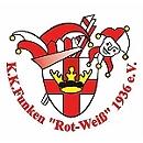 logo_kk_funken_130