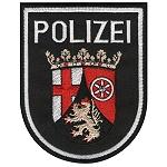 logo_polizei_neu_150