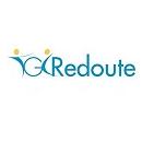 logo_redoute_130_130