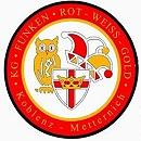 logo_rot_weiss_gold_130_130