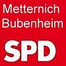 logo_spd_metternich_bubenheim_130
