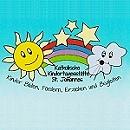 logo_st.Johannes_130