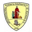 logo_st_konrad_130_130