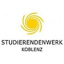 logo_studierendenwerk_130_130
