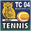 logo_tc04_130_130