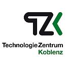 logo_tgz_130