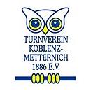logo_tv_metternich_130_130