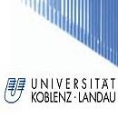 logo_uni_130_130