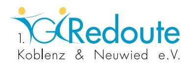redoute_logo
