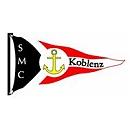 smc_koblenz_130