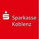 sparkasse_130
