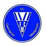 logo_fc_germania_300_150