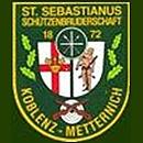 logo_schuetzen_130_130