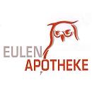 logo_eulenapo_130_130