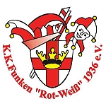 logo_funken_rot_weiss_150_150