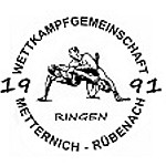 logo_wkmr_300