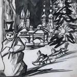 winterzeit_dott_1961