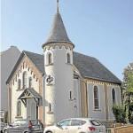 zieglerkirche