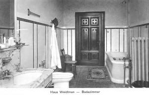 Abb_10 Haus Weidtman Badezimmer