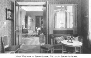 Abb_12 Haus Weidtman Damenzimmer