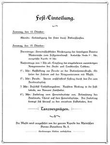 Abb_6 Einladung Seite 2
