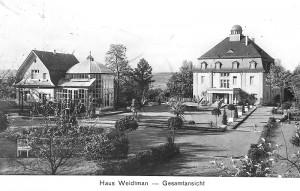 Abb_9 Haus Weidtman Gesamtansicht