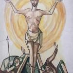 auferstehung_dott