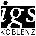 logo_igs_150