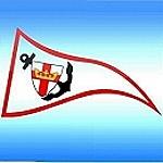 logo_ycrm_150