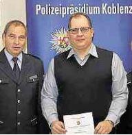 polizei_261115