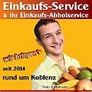 Logo_einkaufs_service