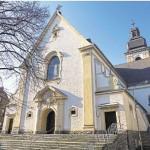 St. Johannes - Helmut Paasche