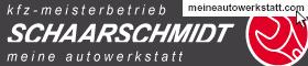 schaarschmidt_280