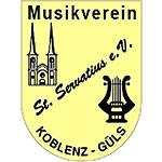 logo_musikverein_guels
